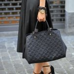 Top Designer Handbags