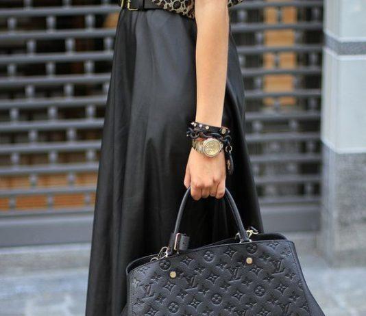 Top Designer Handbags