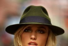 12 Things to Look for When Buying a Hat