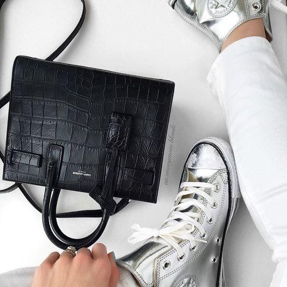 Information About Top Designer Handbags Mco