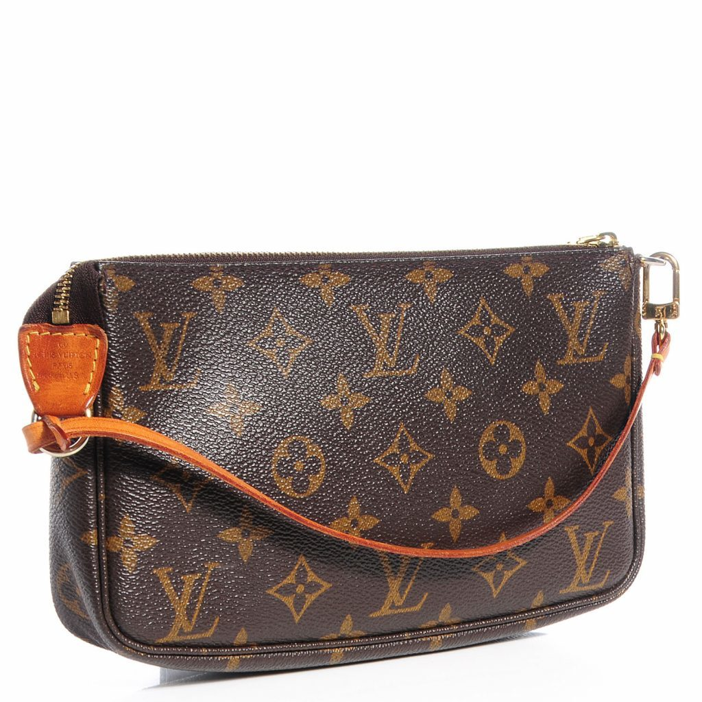 louis-vuitton-monogram