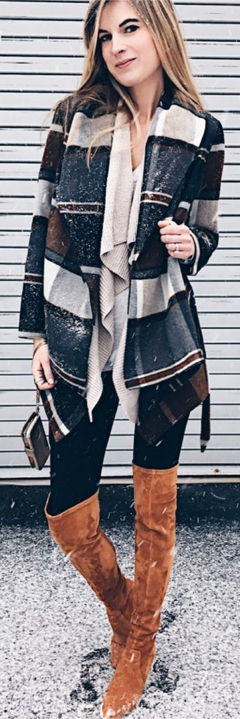 winter outfits 2017