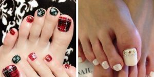 Winter archives mco my cute outfits toe nail design ideas winter 2017 prinsesfo Images