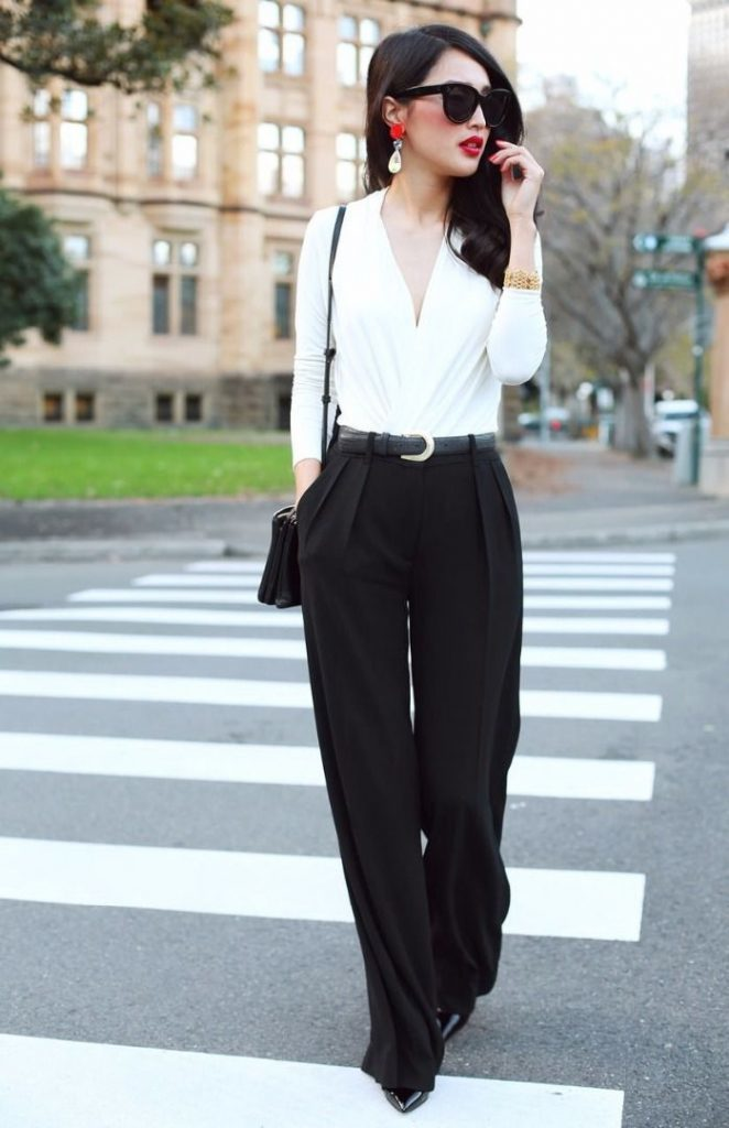 30 professional business outfit ideas for women  spring