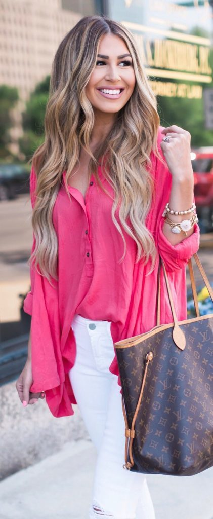 100 Insanely Cute Summer Outfits To Try Mco My Cute