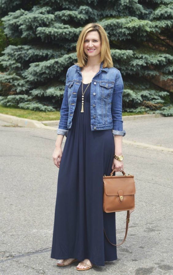 50 Gorgeous Summer Outfits For Women Over 40 Years Old Mco