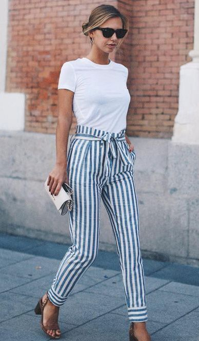 50 Effortless Casual Summer Outfits You Will Love Mco