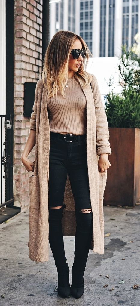 35 Cute Thanksgiving Dinner Outfit Ideas For Women 2017 Mco