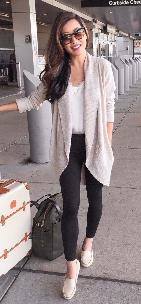 What To Wear On A Long Flight To Hawaii 21 Outfits My