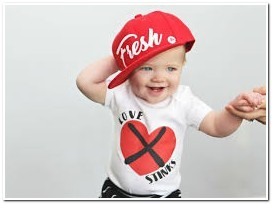 28 Cute Valentineu0027s Day Outfits For Baby Boys 2018   MCO [My Cute Outfits]