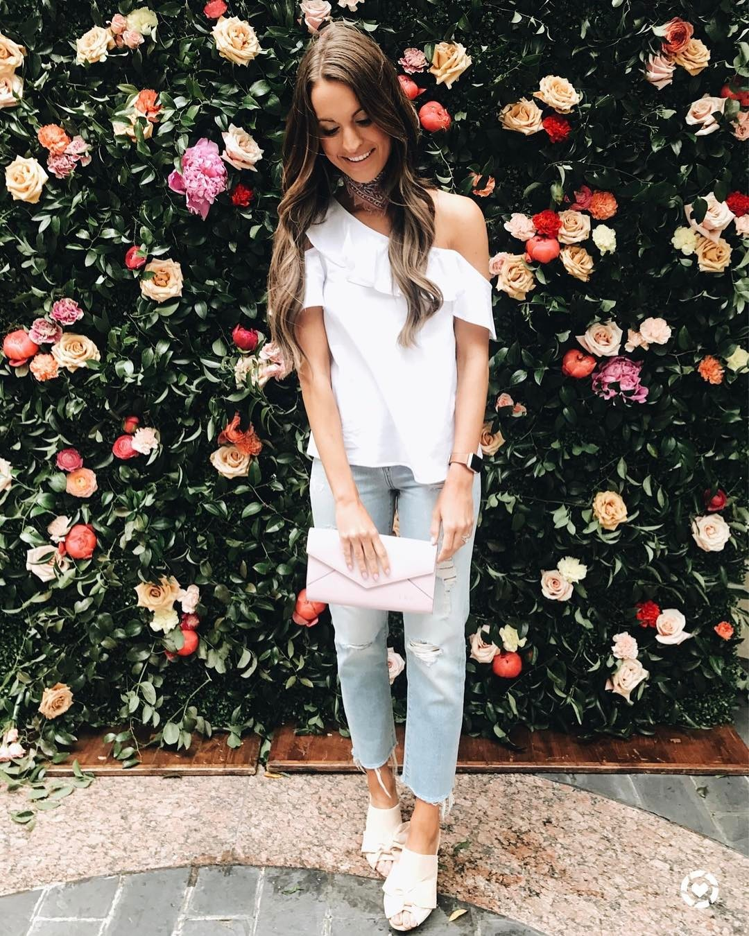 20+ Valentine's Day Date Night Dinner Outfits for Women ...