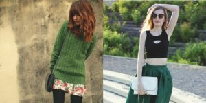 St Patricks Day outfits for teens