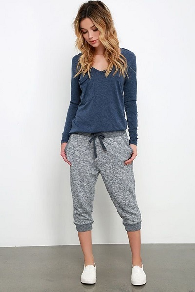 Cute Lazy Day Outfits For School Teen Fashion Mco