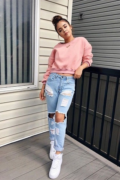 casual fall outfits for teens baddie style  mco